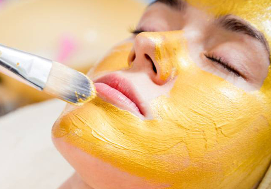 facial-peeling-recipes