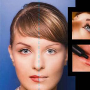 Акция на перманентный макияж (татуаж)