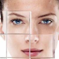 Типы кожи и их характеристики в салоне красоты Семейный в Ставрополе